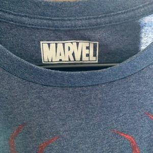 Marvel Shirts - Marvel T-shirt